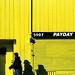 payday loans. hollywood, ca. 2006.