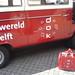 DOKmobile and the DOK goodiebag