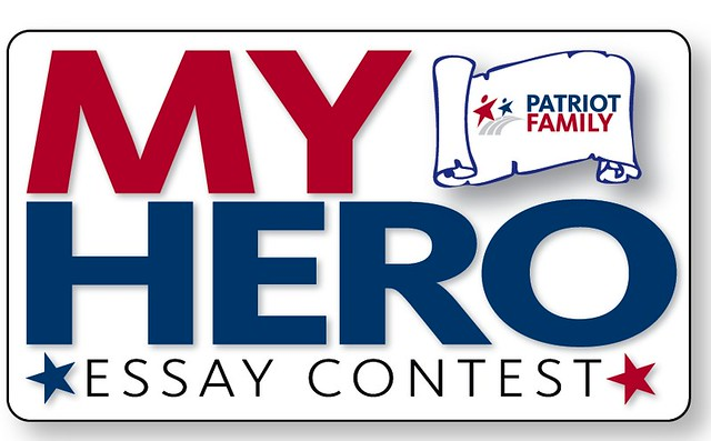 aafes essay contest Official website for u s roping in aafes essay contest new sponsors: usag ansbach hosts sponsorship rodeo.