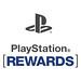 PlayStation Rewards