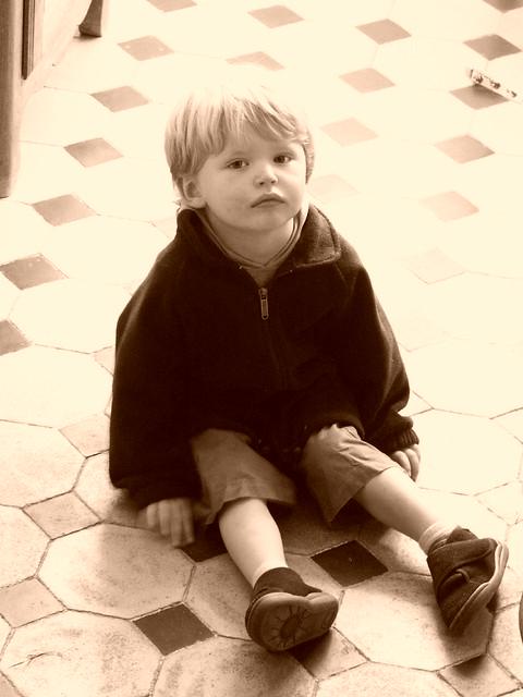 petit gar on agnes gautier flickr. Black Bedroom Furniture Sets. Home Design Ideas
