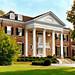McCormick Mansion, Cantigny Park, Wheaton