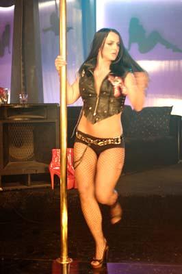 Britney spear vidéo porno
