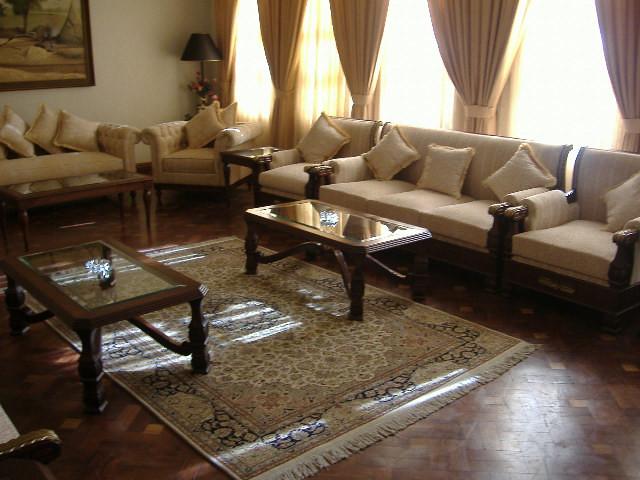 Interior punjab house karachi casa bella lahore flickr for Casa bella collection