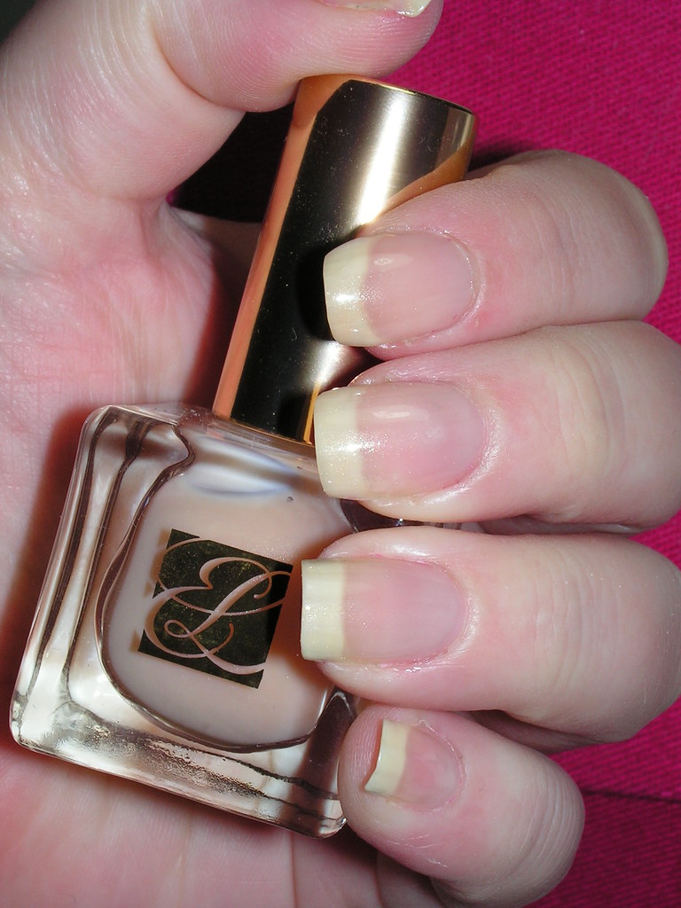 Image Result For Estee Lauder Pure