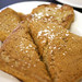 Debys French Toast