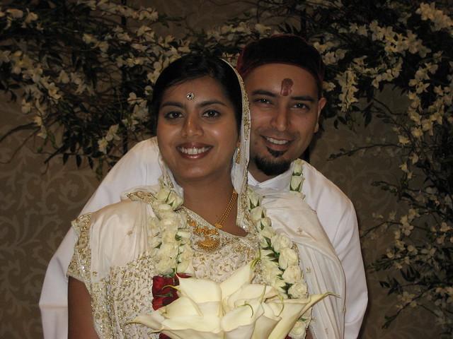 Avani Parsi Wedding 112
