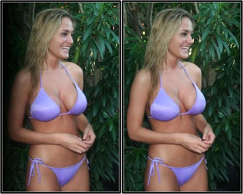 Bliss Club Miami Beach