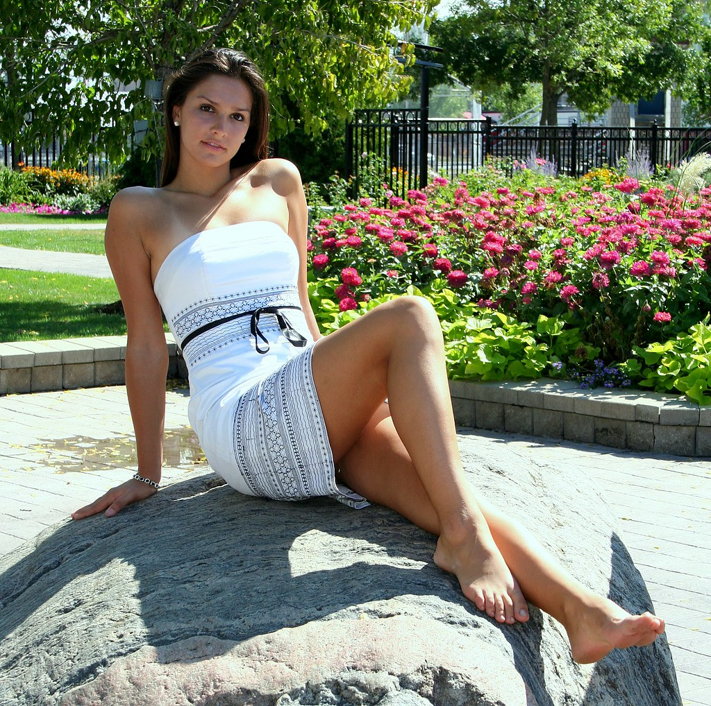 Park Model Shootout - Nadia 4