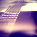 acoustic freelensing 4