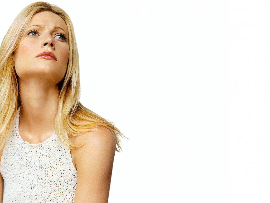 Gwyneth_Paltrow | Juan... Gwyneth Paltrow