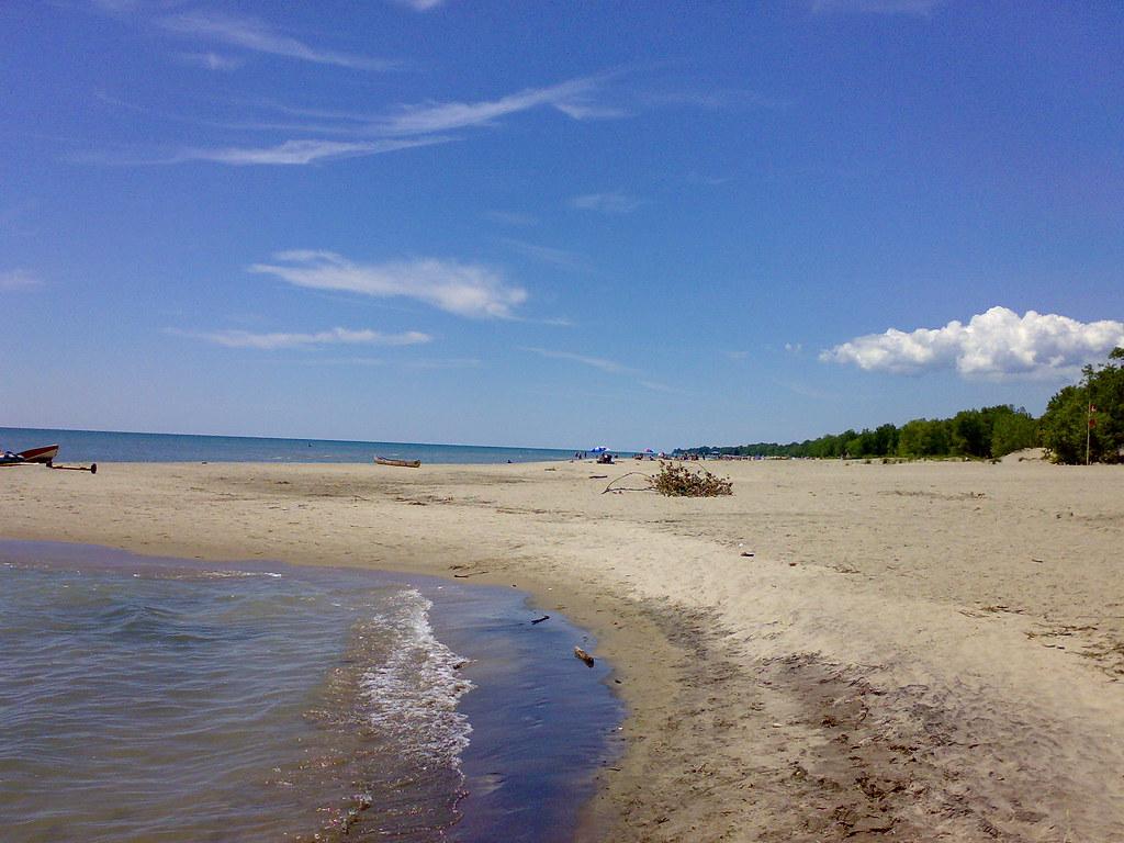 White Point Beach Resort White Point Ns