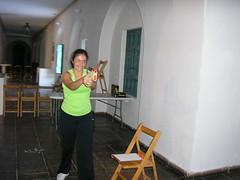 Encuentro 2006 - 2006-10-15 - Squad 7 _23