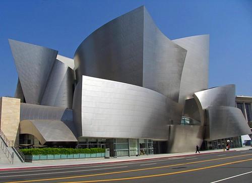 Santiago Calatrava, ese astro de la arquitectura 1358202883_41245b2678