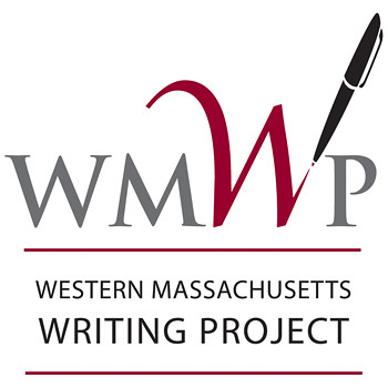 The Western Massachusetts Writing Project