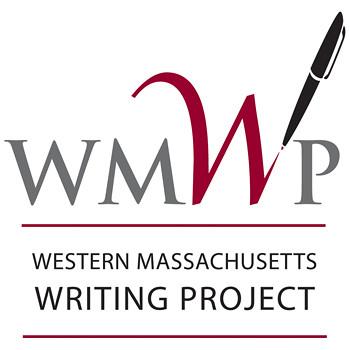 The Western Massachusetts Writing Project