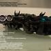 """""""Arky"""" Skylighter Gunship by Joz"""
