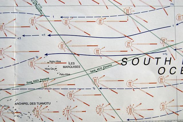 Make A Gantt Chart: Pilot Chart | I am a pilot in the port of Houston now but Iu2026 | Flickr,Chart