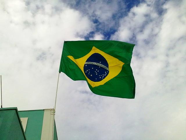 diferencas entre Brasil e EUA