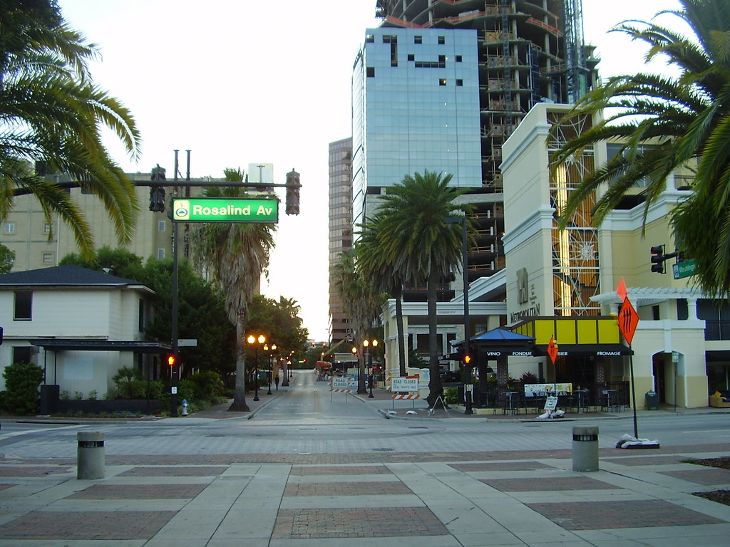 City Of Clearwater Fl Jobs