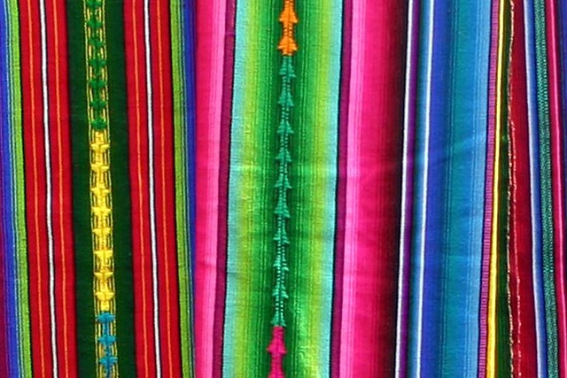 mayan weaving The ancient maya, a diverse group of indigenous people who lived in parts of present-day mexico, belize, guatemala, el salvador and honduras, had one of the most sophisticated and complex.