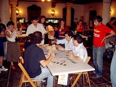 Encuentro 2006 - 2006-10-15 - Squad 7 _50