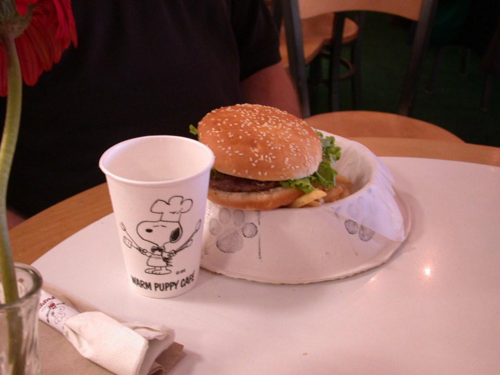 Redwood Cafe Menu San Rafael