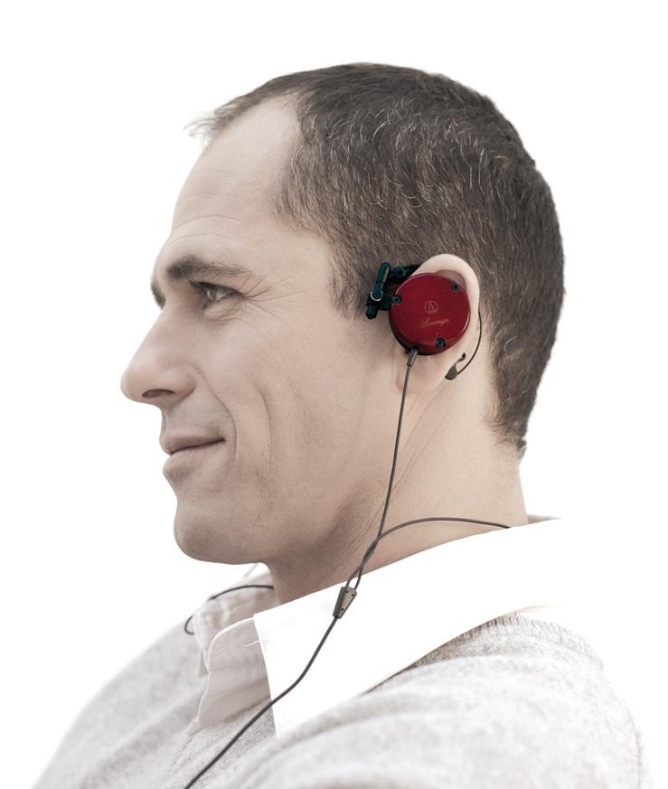 ATH-EW9(Patrice) | Enjoy a new sound sensation with Audio ...