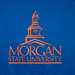 RDECOM, Morgan State University sign research agreement