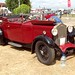 24 Alfa Romeo 6C-1750 Grand Tourismo (1930)