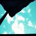 Blue sky TTV