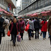 Kunming Market