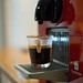Finally, a new espresso machine