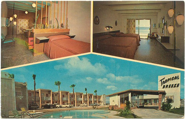Motels In White City New Mexico