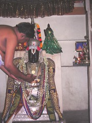 Kanappannuthal (Hamsai)