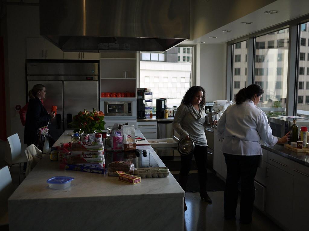 Chef Test Kitchen Bootstrap Chef Client Offline On Target Machine