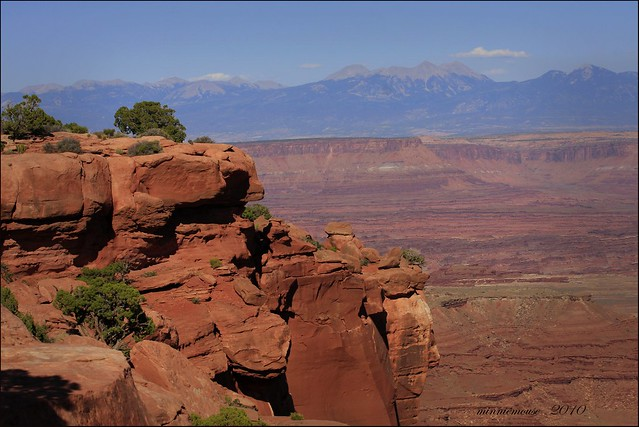 explore national park utah