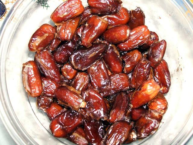 dates fruit oslo dating