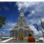 Wat Oudong
