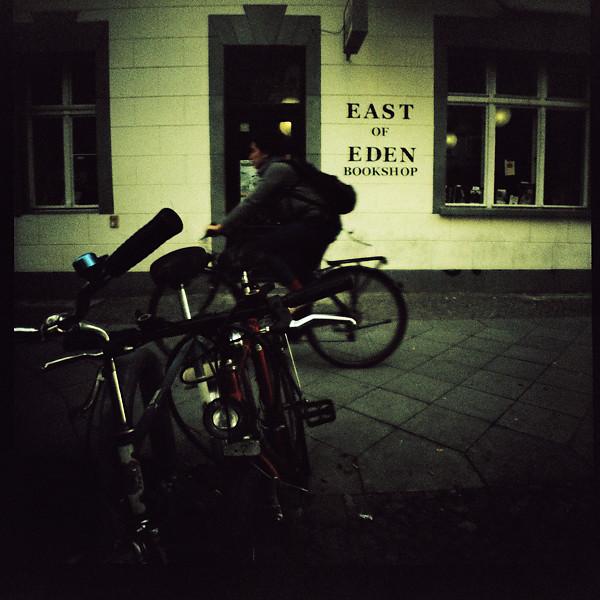 east of eden berlin diana f with 38mm lens with medium f flickr. Black Bedroom Furniture Sets. Home Design Ideas