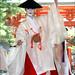 H I S A N O : Kabuki Odori