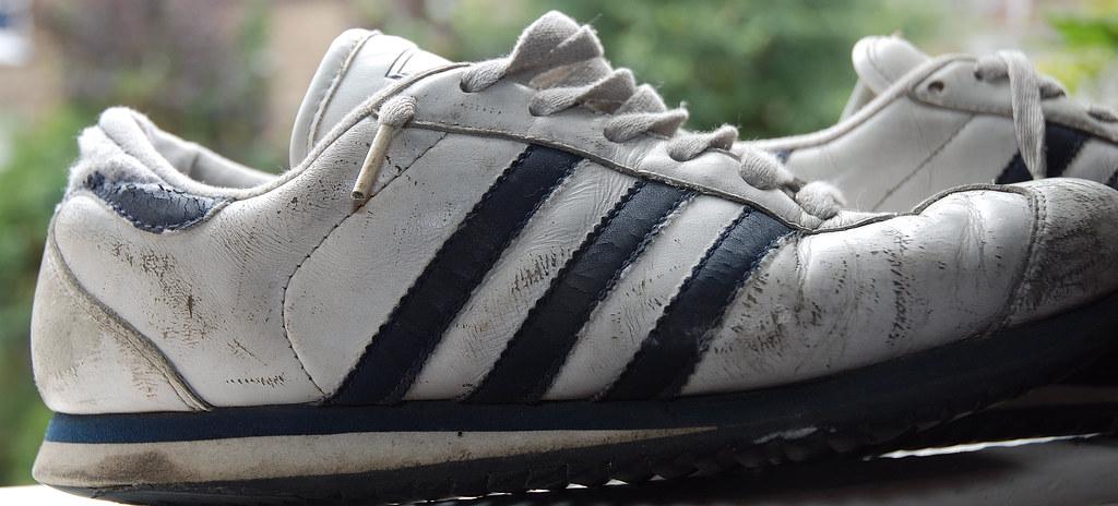 Adidas country ripple women » timudrecon.cf