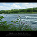 McKees Half Falls, Susquehanna River, PA