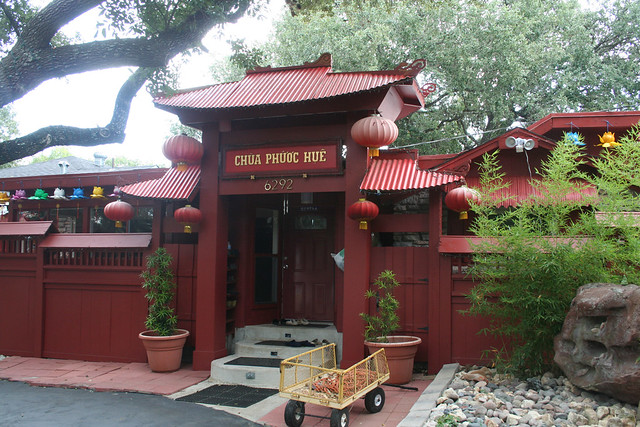 san antonio buddhist singles Top nightlife in san antonio: see reviews and photos of nightlife attractions in san antonio, texas on tripadvisor.