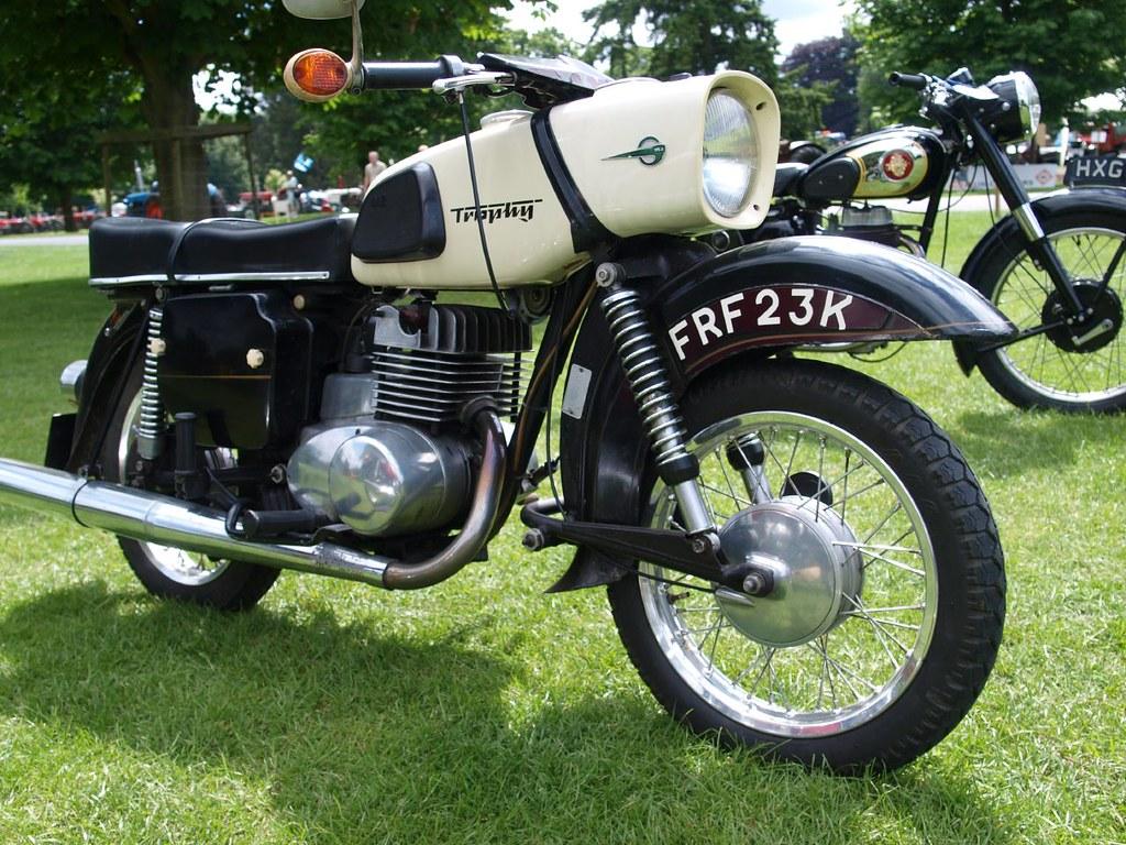 mz trophy es 250 2 motorbikes 1971 mz trophy es 250 2. Black Bedroom Furniture Sets. Home Design Ideas