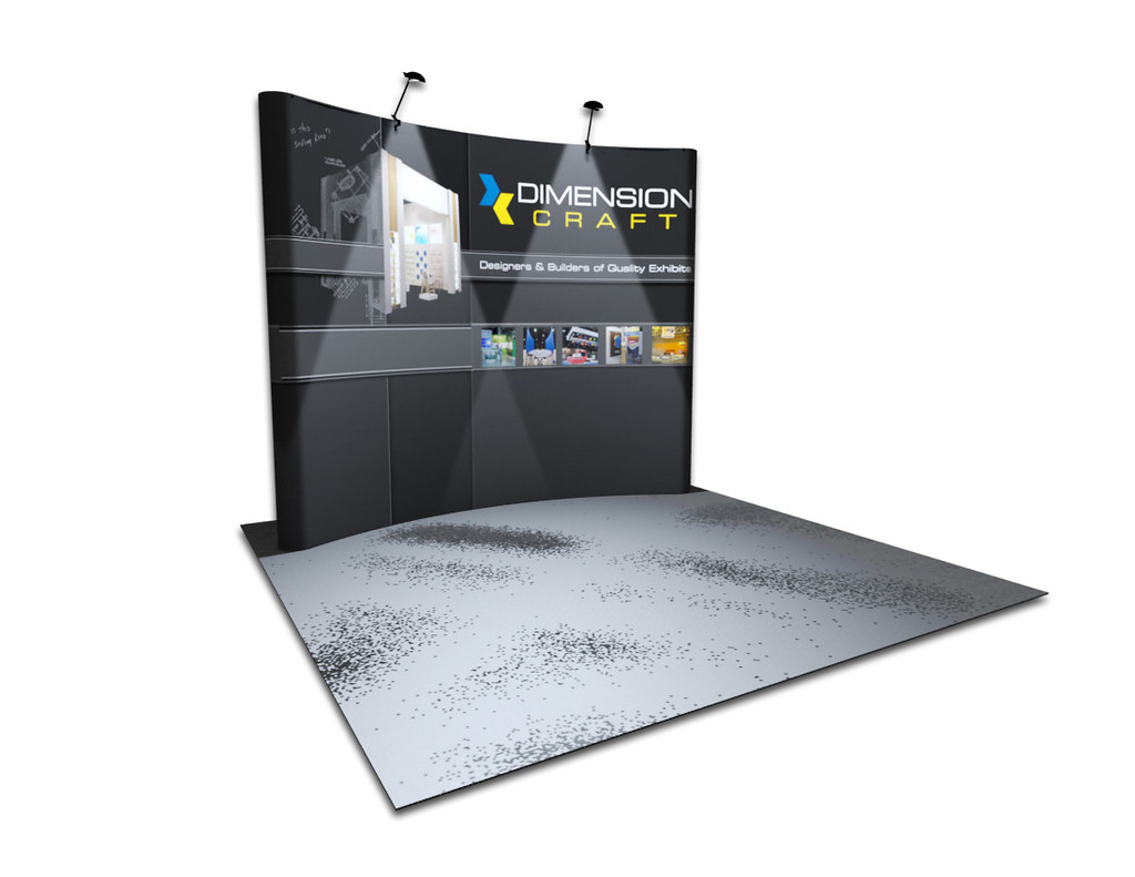 craft solutions inc pop up display pop up displays are a great solution for 1653
