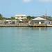 Culebra, Puerto Rico Ferry Dock