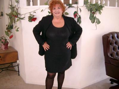 Topic, Bbw chubby fat mature apologise