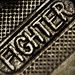 Fighter - S5isFighter