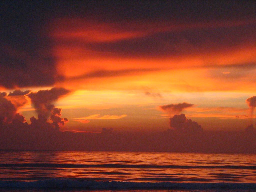 New Symrna Beach Vacation Rental Ocean Front